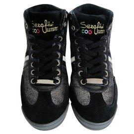 Serafini-sneakers-Grey