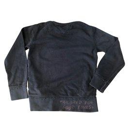Tommy Hilfiger-Sweaters-Dark red,Navy blue