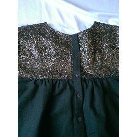 Bash-Dresses-Khaki