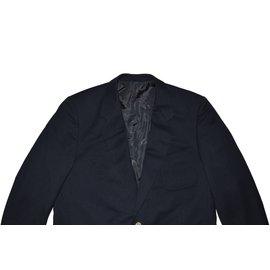 fca87efdec6c Second hand Luxury and Designer - Joli Closet