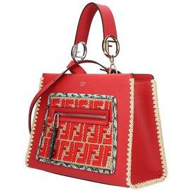 760e3eb2a663 ... mini handbags leather yellow ref.71760 joli closet e4702 ed958 spain  replica fendi chain strap bags 0fd74 67fb1 sale fendi handbag red fendi  handbag red ...