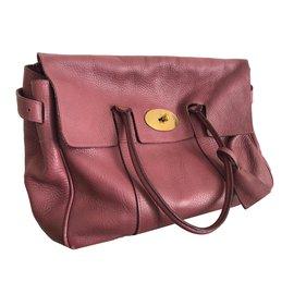 Mulberry-Handbags-Prune