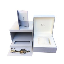 Dior-Cristal-Argenté