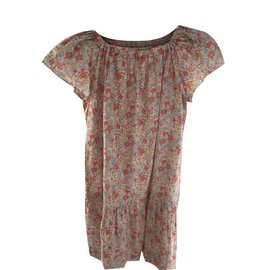Bonpoint-Dresses-Liberty print