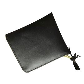 Comme Des Garcons-Wallets Small accessories-Black