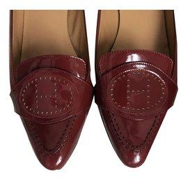Hermès-Hermes shoes-Other