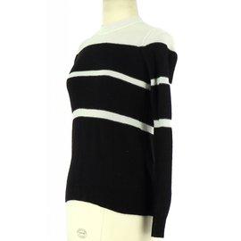 luxe et mode Sonia By Sonia Rykiel occasion - Joli Closet 94e2a0466b8c