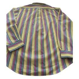 Ralph Lauren-shirts-Other