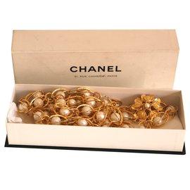 Chanel-Ceintures-Doré Chanel-Ceintures-Doré 62a093bb538