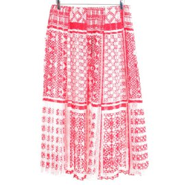 1beb635736 Second hand Fendi Skirts - Joli Closet