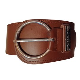 Torrente-Belts-Brown
