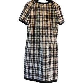 Chanel-Robes-Autre