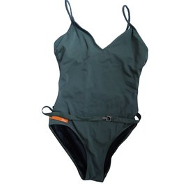 d400ac4d43 Second hand Christian Dior Swimwear - Joli Closet