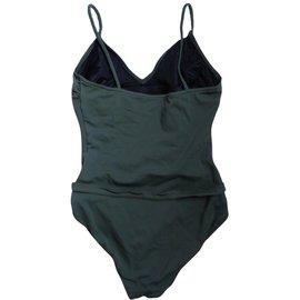 70beee2010 Christian Dior-Swimwear-Khaki Christian Dior-Swimwear-Khaki