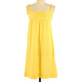 6613a44bd74 Second hand Maje Women s clothing - Joli Closet