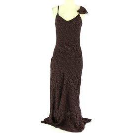 Vetements luxe CAROLL occasion - Joli Closet b93ef368f8f