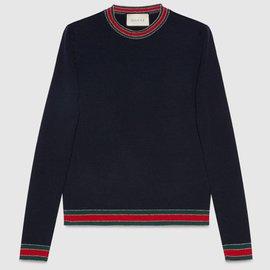 Second hand Gucci Designer clothes - Joli Closet 557b18155a37