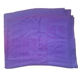 Hermès-Blanket-Blue,Navy blue