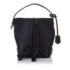 Louis Vuitton-Nuance NN14-Noir