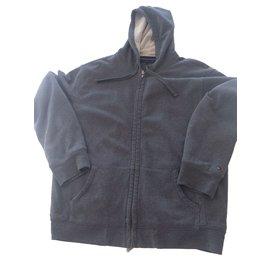 c3b1ccfff3a Second hand Tommy Hilfiger Blazers Jackets - Joli Closet
