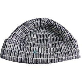 Chanel-hat-Multiple colors