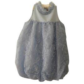 Blumarine-couture-Bleu