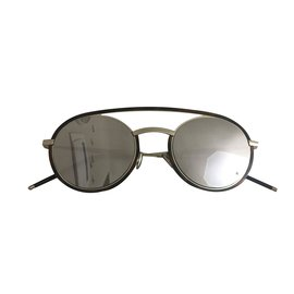 aac5a86b42318 Lunettes homme Christian Dior occasion - Joli Closet