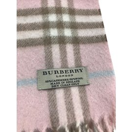 Burberry-escharpe-Rose