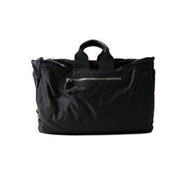 Givenchy-Sacs-Noir