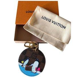 Louis Vuitton-Petite maroquinerie-Autre