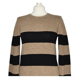 Stella Mc Cartney-Dresses-Brown,Black