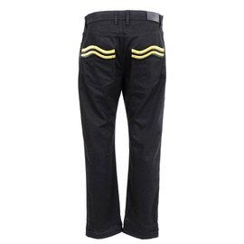 Fendi-Jeans-Noir