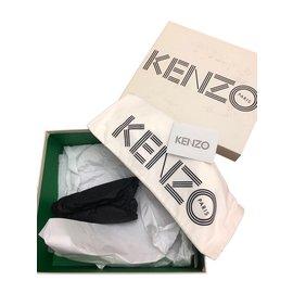 Kenzo-Baskets-Noir