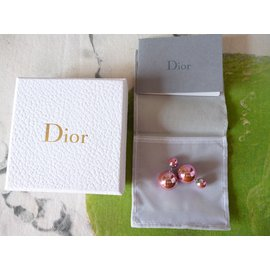 Dior-tribale-Rose