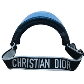 Dior-Lunettes-Bleu
