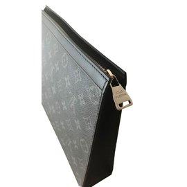Sac homme Louis Vuitton occasion - Joli Closet 1e0b575b12b