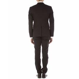 Prada-Suits-Dark blue