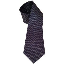 Missoni-Cravates-Bleu