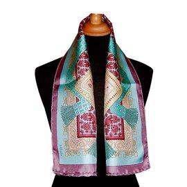 Hermès-BRINS D'OR-Multiple colors
