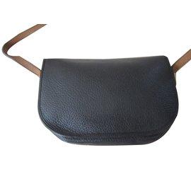 Dior-Sacs à main-Noir