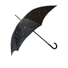 Yves Saint Laurent-Parapluie-Noir