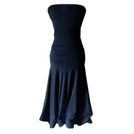 Junya Watanabe-Dresses-Black