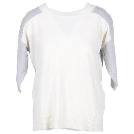 9857f507e89 Second hand Jumpsuits - Joli Closet