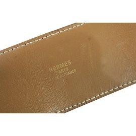Hermès-Medor-Noir