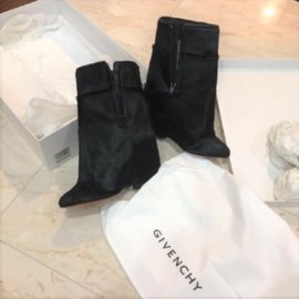 Joli Chaussures Closet Occasion Givenchy Luxe C0xCqw4Zg