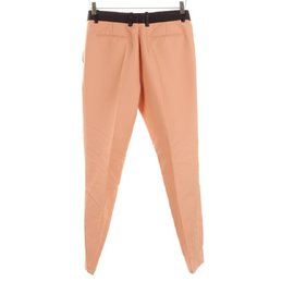 Céline-Pants-Peach