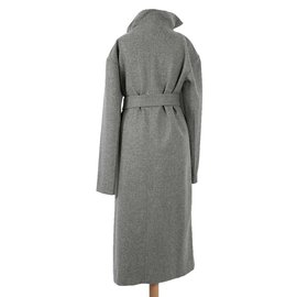Céline-Dresses-Grey
