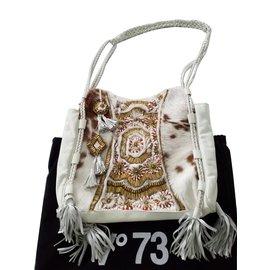 3427610ba4 Antik Batik-Sac porte epaule-Autre ...