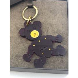 Pomellato-Porte clés-Autre