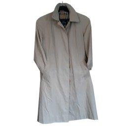 ba362518e0a5 Trenchs occasion - Joli Closet